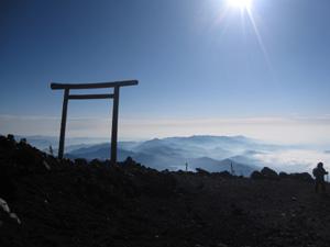 16-山頂より下山.jpg