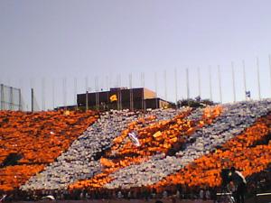 2008_11ナビスコ杯.jpg