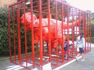 2008_11恐竜.jpg
