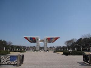 オリンピック公園.JPG