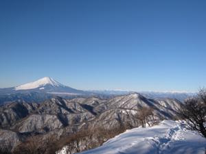 富士山とアルプス山脈.jpg