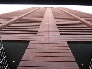 教保タワー1.JPG