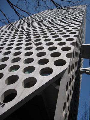 urban hive.JPG